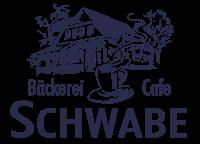 Logo Schwabe klein