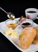 Frühstück web-5