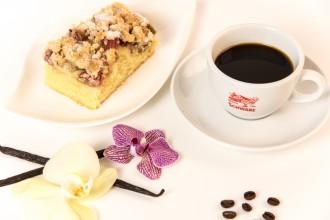Kaffee und Kuchen web-3