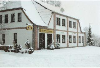 baeckerei_schwabe_ohne-wintergarten