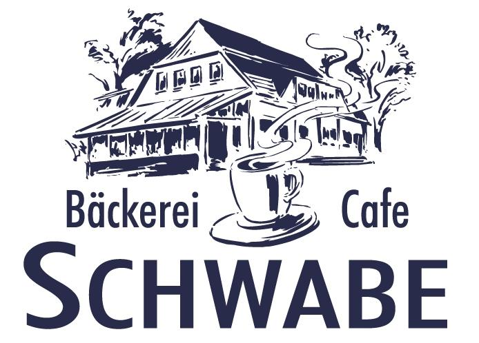 Bäckerei Schwabe, Schönberg Mecklenburg
